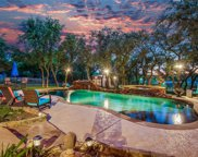 9301 Dosier Cove W, Fort Worth image