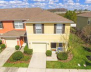 692 Cresting Oak Circle Unit 490, Orlando image