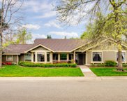 11671  Amity Place, Gold River image