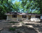 119 Henry Woods  Drive, Chester image