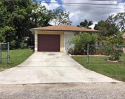 2420 E 4th Street, Bradenton image