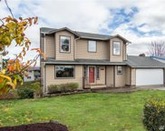 8144 8th Ave SW, Seattle image