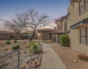 5800 N Kolb Unit #1205, Tucson image