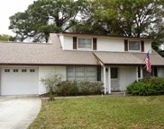 15198 Newport Road, Clearwater image