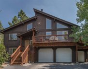 15946 Saint Albans Place, Truckee image
