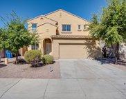 6724 S 35th Drive, Phoenix image