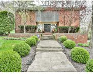 480 Chapel Ct., McCandless image