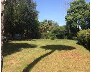 1931 S Fern Creek Avenue, Orlando image