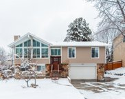 10115 S Hickory Point Dr, Sandy image