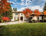 7852 Foothill Rd, Pleasanton image