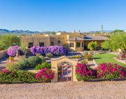 5874 E Reavis Street, Apache Junction image