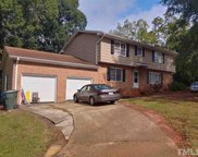 4200 Waterbury Road, Raleigh image