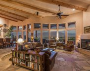 257 Mission Ridge Road, Corrales image