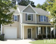 205 Occidental Drive, Holly Springs image