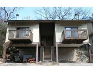 3604 Ranch Road 2222, Austin image