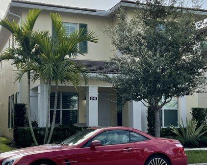 2098 Dickens Terrace, Palm Beach Gardens