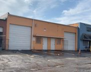 1864 Nw 29th St, Oakland Park image