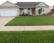 754 Green Meadows Drive, Middleville image