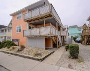 105 N Lumina Avenue Unit #A, Wrightsville Beach image