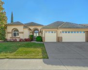 7568  Whistlestop Way, Roseville image