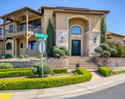 4014  Cornwall Court, Rocklin image