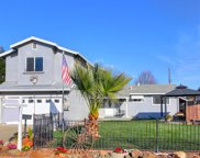 9321  Mark Street, Elk Grove image