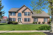 1111 Linden Hollow, Upper Macungie Township image