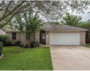 1516 Country Squire Dr, Cedar Park image