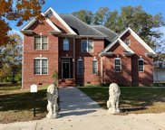 2115 Kirby Road Sw, Supply image