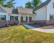1257 Chapman Grove Lane Unit 49, Monroe image