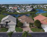 3547 Sabal Springs BLVD, North Fort Myers image