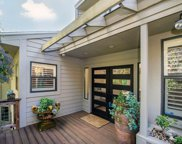 1030 Blue Oak Place, Santa Rosa image