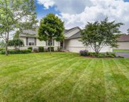 7108 Whiddenmill, Whitehouse image