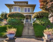 3119 37th Ave S, Seattle image