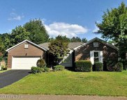8012 Barbour Manor Dr, Louisville image