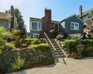 4419 4th Ave NE, Seattle image