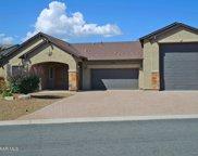 8408 N Cyclone Drive, Prescott Valley image
