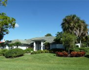 15613 Fiddlesticks BLVD, Fort Myers image