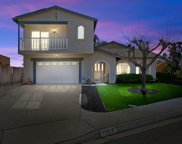 13518 Whitewater Drive, Poway image