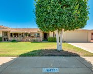 10735 W Mountain View Road, Sun City image