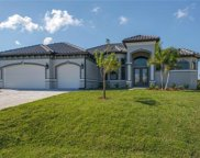 11797 Lady Anne CIR, Cape Coral image