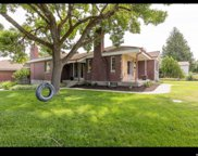 3729 S Granger Dr W, West Valley City image