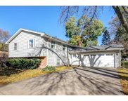 11260 Windrow Drive, Eden Prairie image