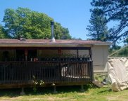 6061  Foxtail Road, Somerset image