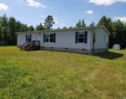 15722 Concord Sappony  Road, Sussex image