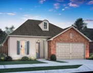 59810 Clifts Cove Dr, Plaquemine image