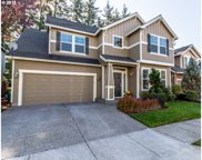 748 SW 17TH  WAY, Troutdale image