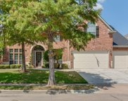 4009 Durrett Street, Fort Worth image