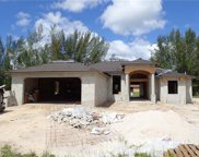 2630 SW 4TH PL, Cape Coral image