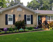 412 S Towne Ct, Antioch image
